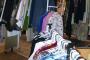 TODAY!! Sun  Oct 23, 2011 10 am - 4pm Royal Palm Plaza BOCA - DESIGNER CLOTHES SALE