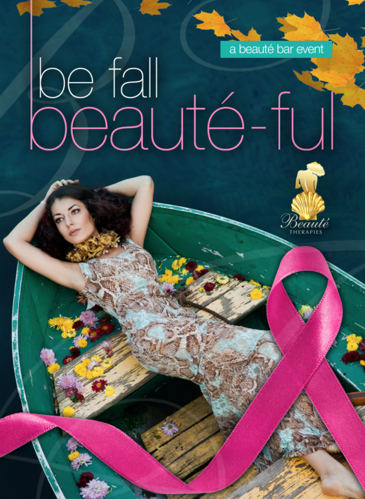 7992_BEAUTE_BeauteBar_BreastCancer_Card_5x7_f