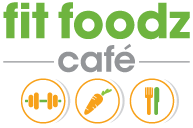 fitfoodz_logo1