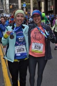 marathonpagepic