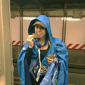 tpr-runner-megan-kogucz-2016-marathon-with-medal-300x300b
