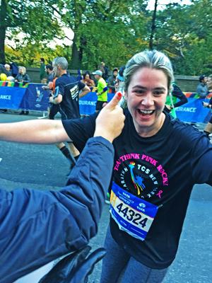 tpr-runner-jillian-desiderio-2016-marathon300x400